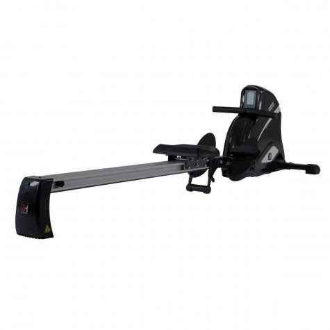 Hammer HAMMER Rudergerät Cobra XTR anthrazit/weiss