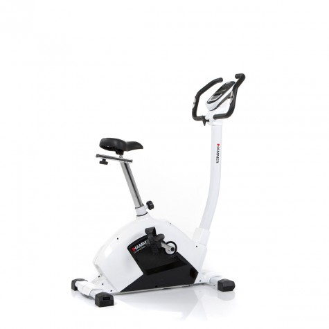 HAMMER Ergometer Cardio XT5