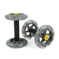 HAMMER Core Wheels