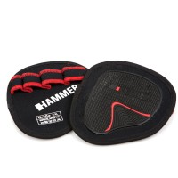 HAMMER Grip-Pad