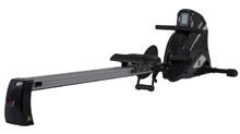 Neue Produkte: die Rudergeräte Cobra XT und Cobra XTR
