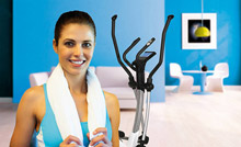 der-trainingsplan.de - professionelle Trainingspläne für jedes HAMMER FITNESS-Cardiogerät!