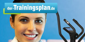 der-Trainingsplan.de